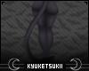 Uchu .tail|1