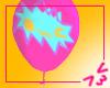 ow< balloon :3