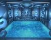 Indoor Pool Club
