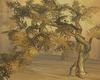 BR Gold Tree V1