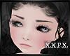 Kid Cute Skin Girl
