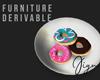Donut v3