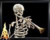Skeleton Trumpet