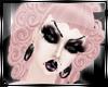 G}Kandy Pin Curls*AddOn