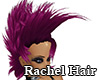 Rachel Hair