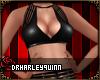 HQ: Aurora Outfit Black