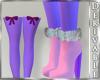 ~D~ Holiday Heels V3