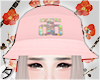 💕Hxntai Shoujo