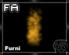 (FA)FurniFire Gold2