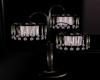 Rosa Floor Lamp