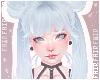 F. SALE SailorMoon Blue
