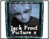 Jack Frost Picture 2