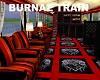 Burnaz Train