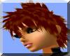 !K! Hair_2009