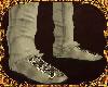 ~H~Safari Boots