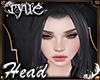 |RY| Pearl_Head