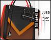 Exclusive: 22 Bag