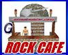 [G]BLING ROCK CAFE