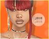J | Ling ruby