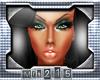 $TM$ JasMina Skin V3
