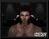 DevilHair Black Abiss
