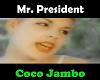 [S/] Coco Jambo D/M