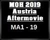 MOH 2019 Austria Afterm.