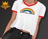 Pride Shirt - F