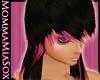 PinkPurple Love HiKARU