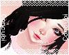 ♂ Black Yuri
