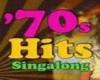 70s Music -Retrospective