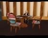 Sedona coffee Chat