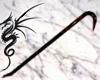 [LD]Bloody Crowbar Unisx