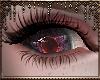 [Ry] Homunculus2 purple