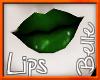 ~Gloria Venom Lips