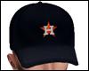 TMVL Astros Hat4