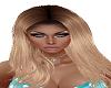 💋Tamma Dirty Blonde
