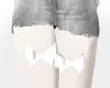 leg bows