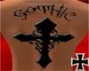 [RC] Gothictat