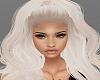 H/Morgana Snow