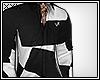 [X] Black & White.