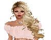 blonde Diana