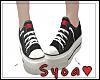 ₳/ Doli Sneakers