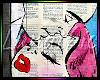 !* Pop Lovers Art 1
