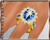 (RT)BLUE STONE WEDDING R