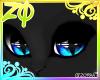 Tuffi | Eyes >