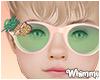 Aloha Kids Sunglasses B