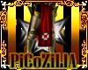 :P: SORORITA Armor