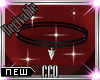 [CCQ]Headband