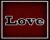 canape love